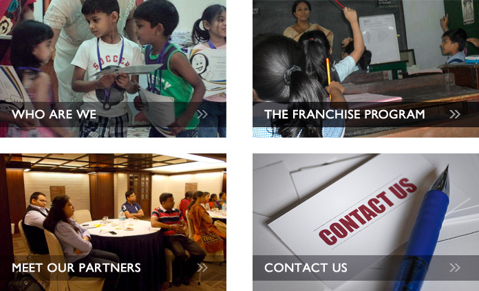 homepage-portfolio