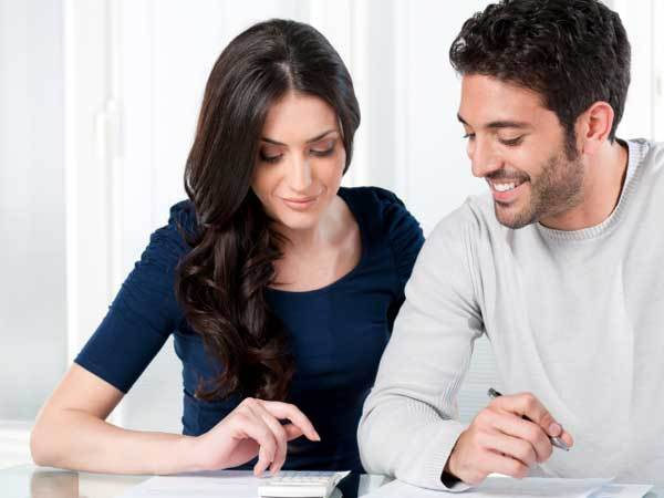 4-steps-to-encorage-ur-wife